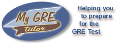 MyGRE Logo