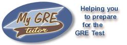 MyGRE Logo
